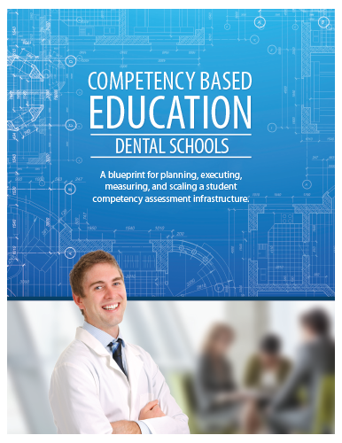 Blueprint for Dental Schools