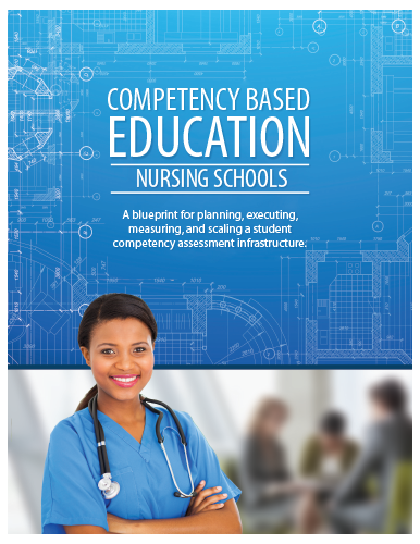 Blueprint for Nursing Schools