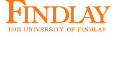 University of Findlay